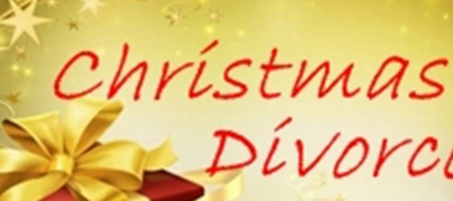 christmas-divorce
