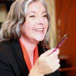 Julie Gill