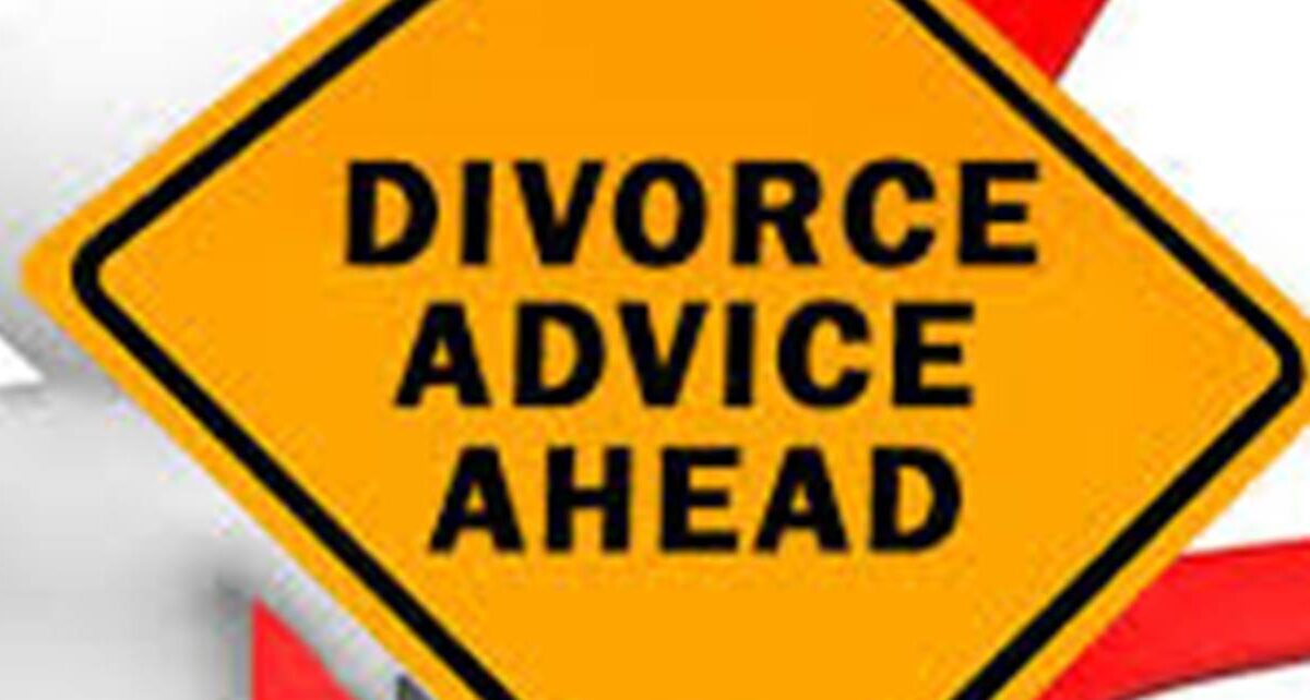 divorce-adviceblog