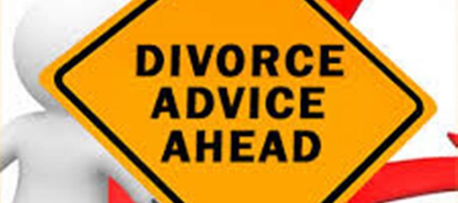 divorce-adviceblog